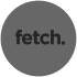Fetch Graphics