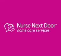 NurseNextDoor